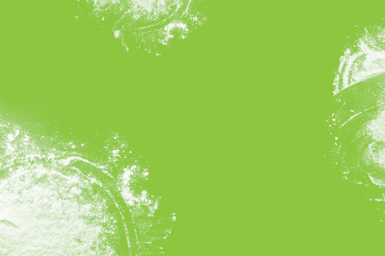 fondo_verde_farina_vuoto